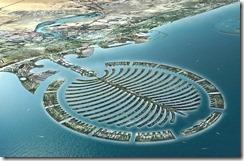 dubai_palm-island